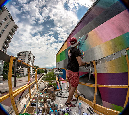 GSAF3_17-06-14_WIP(Fontaine+How_Nosm)16@aBerlese