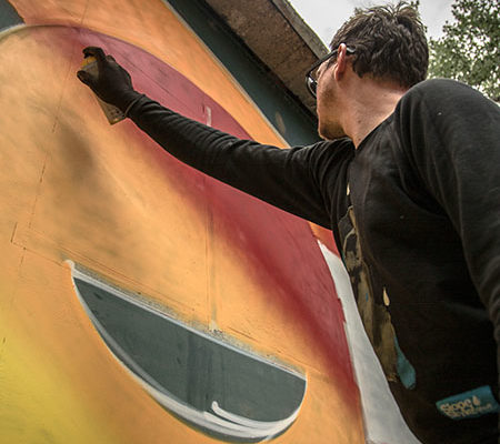 GSAF3_17-06-14_WIP(Fontaine+How_Nosm)47@aBerlese