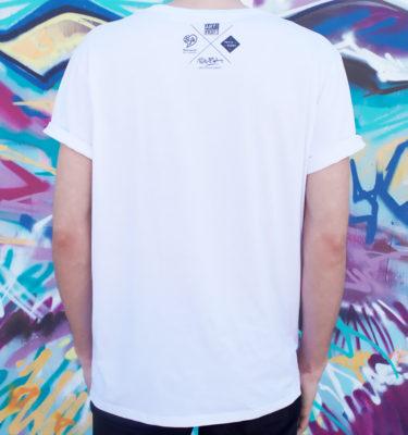 t shirt snek 2