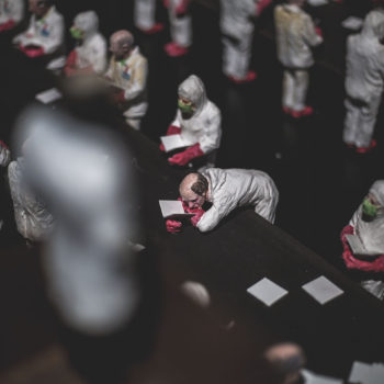 GSAF2018_31_05_Vern Isaac Cordal(250kb) 00020©AndreaBerlese