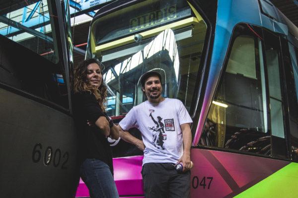 GSAF2018_Vernisage tramway (32)