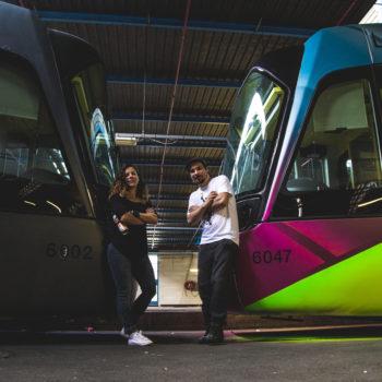 GSAF2018_Vernisage tramway (34)