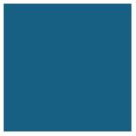 Logo-Ville-de-Gre