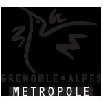 Logo_GAMetropole